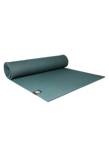 Manduka: X MAT - Fitness / Yoga - thrive