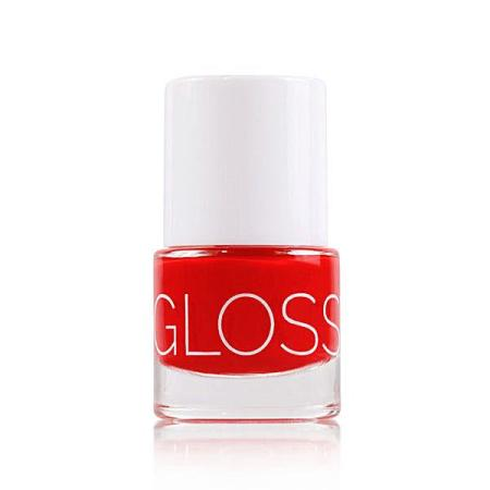 The Gloss Works: The Glossworks Reddy to Go 9ml