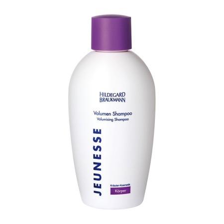 HILDEGARD BRAUKMANN: Jeunesse Volumen Shampoo 200ml