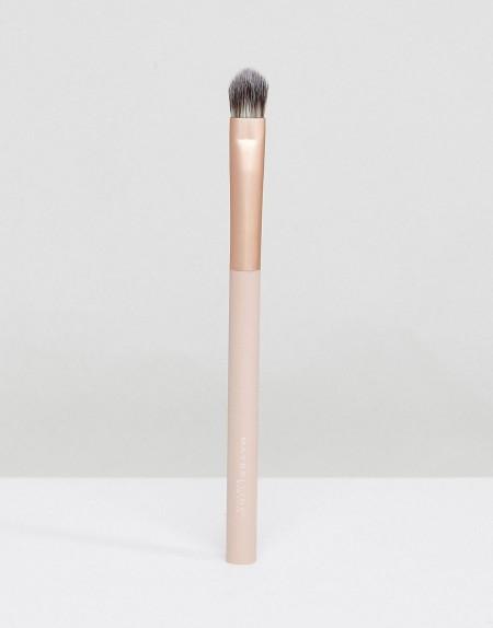 Maybelline x Gigi Hadid - East Coast Collection - Augenkonturenpinsel - Transparent