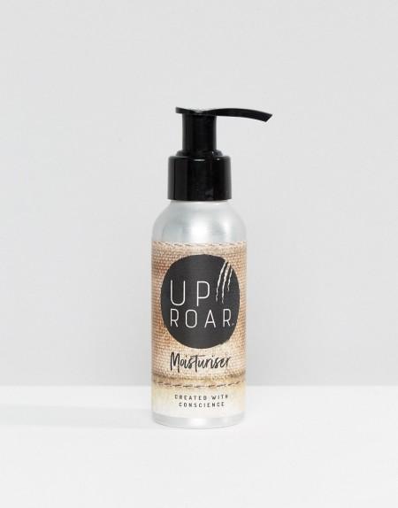 Up Roar: UpRoar - Feuchtigkeitspflege, 100 ml - Transparent