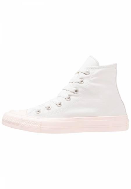 Converse: CHUCK TAYLOR ALL STAR II - Sneaker high - buff/barely orange