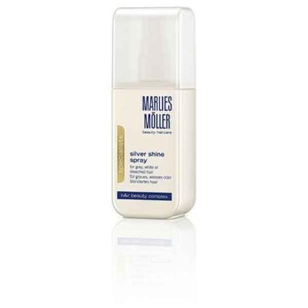 Marlies Möller: Specialists Silver Shine Spray, 125ml