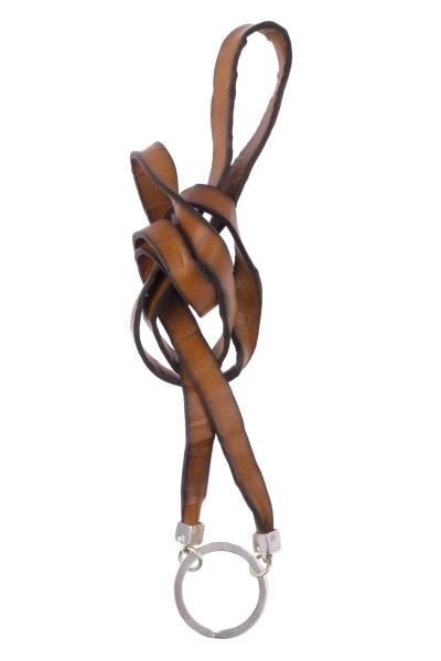 chaingang: Keybelt