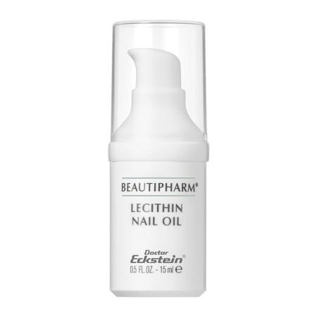 DR. ECKSTEIN: Beautipharm Lecitin Nail Oil, 15ml