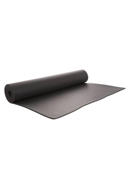 Manduka: THE PRO  - Fitness / Yoga - black