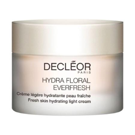 DECLEOR: Hydro Floral Everfresh creme Legere Hydratante, 50ml