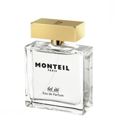 Monteil: Bel été Eau de Parfum, 30 ml