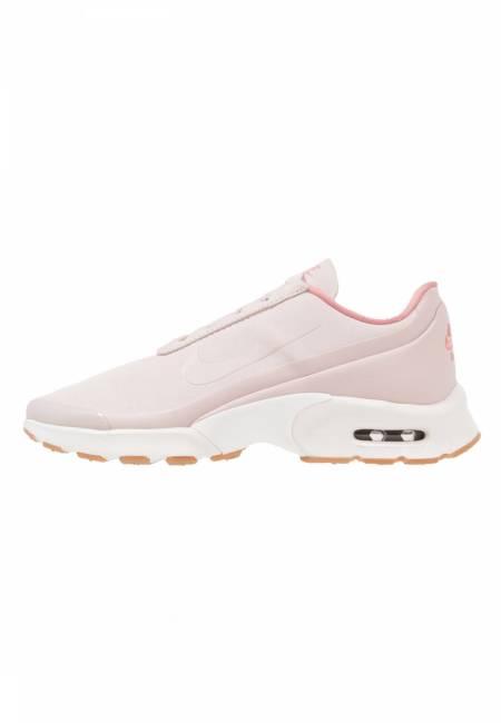 Nike Sportswear: AIR MAX JEWELL SE - Sneaker low - silt red/red stardust