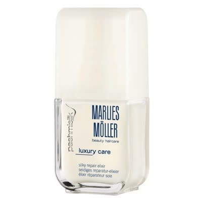 Marlies Möller: Repair Elixir, 50ml
