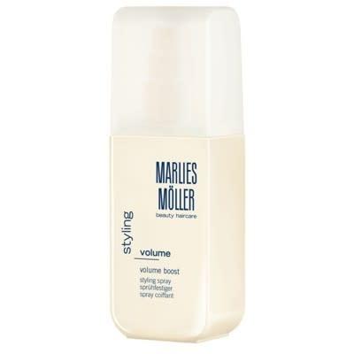 Marlies Möller: Volume Boost Styling Spray, 125ml