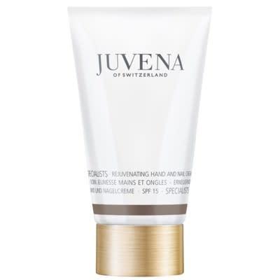 Juvena: Rejuvenating Hand And Nail Cream, 75ml