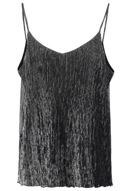mbym: DAFNE  - Top - black