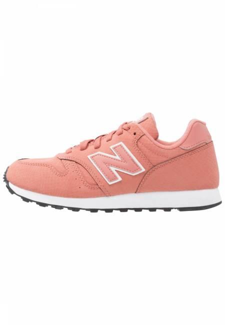 New Balance: WL373 - Sneaker low - pink