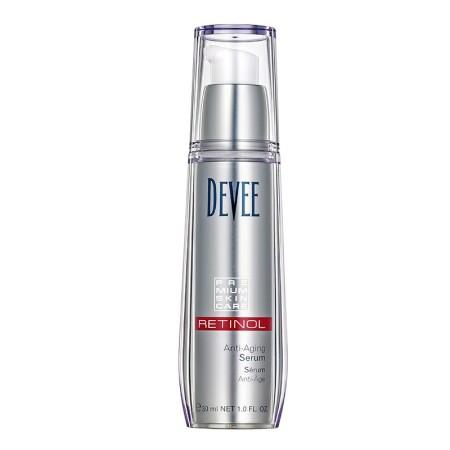 DEVEE: Anti-Aging Serum, 30 ml