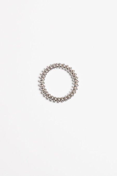 Johanna Gauder: Ring No 11
