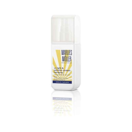 Marlies Möller: Specialists UV-Light & Pollution Protect Hairspray, 125 ml