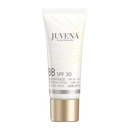 Juvena: BB Skin Optimize Cream SPF 30, 40ml