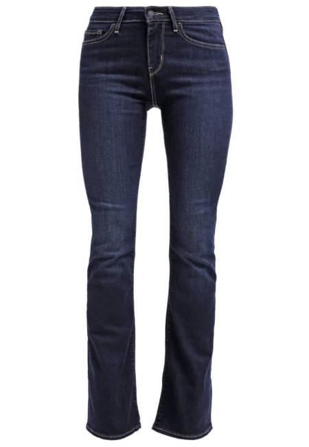 Levi's®: 715 BOOTCUT - Jeans Bootcut - daytrip
