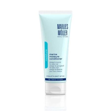 Marlies Möller: Marine Moisture Conditioner, 200ml