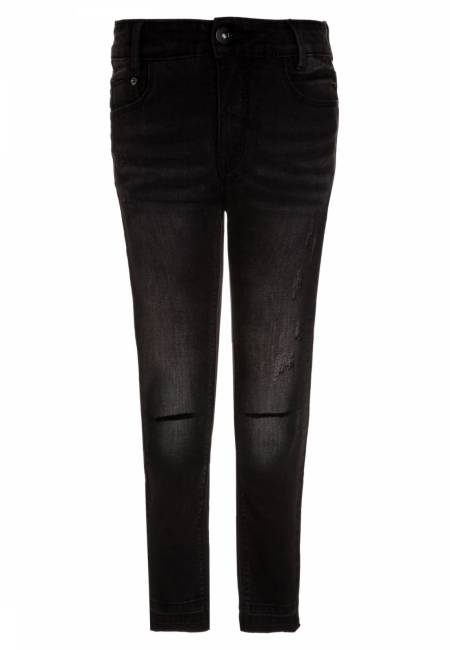 Tumble 'n dry: ESTELLE - Jeans Skinny Fit - denim