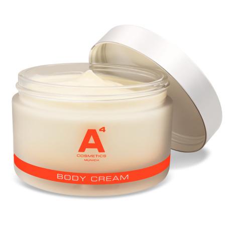 A4cosmetics: A⁴ Body Cream