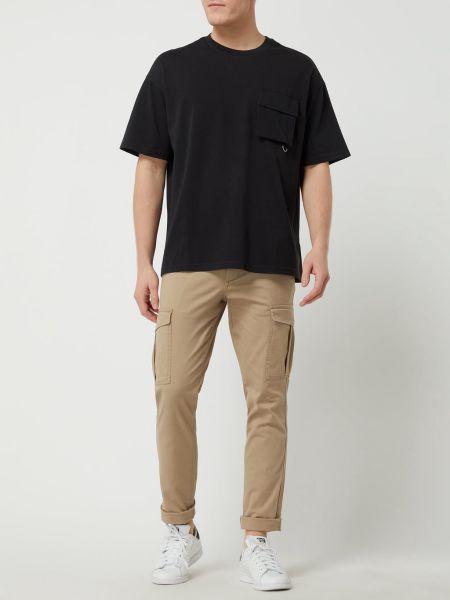 REVIEW: T-Shirt aus Baumwolle