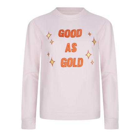 BLAKE SEVEN: GOOD AS GOLD
