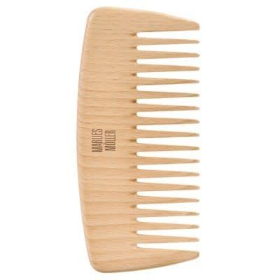 Marlies Möller: Allround Curls Comb
