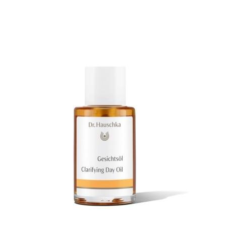 Dr. Hauschka: Gesichtsöl, 30 ml
