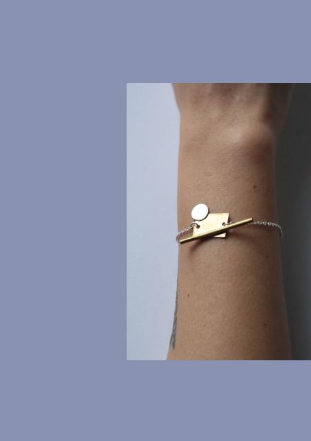 IAAI: Abstract 6 Bracelet