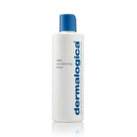 Dermalogica: Daily Conditioning Rinse, 250 ml