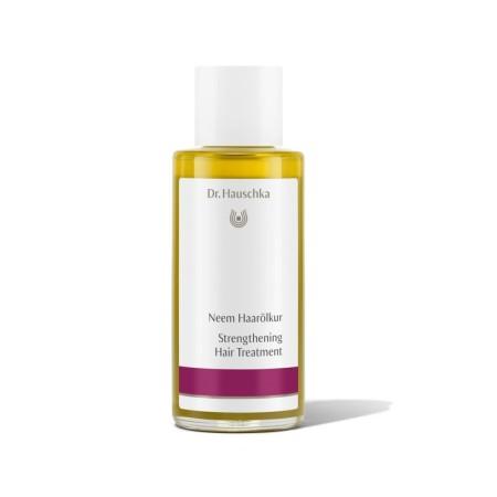 Dr. Hauschka: Neem Haarölkur, 100 ml