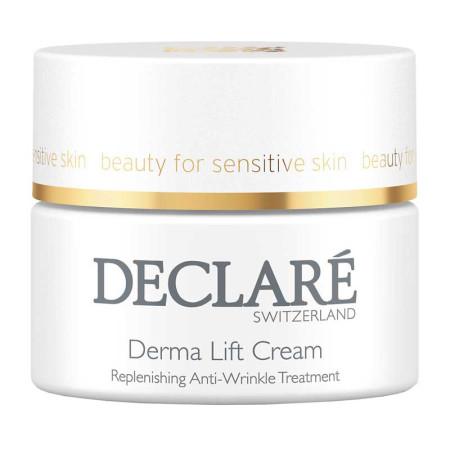 DECLARE: Derma Lift Creme, 50ml