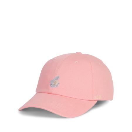 Herschel Sylas Hawaiian YOUTH Cap Peach/Rosa Kinderkappe