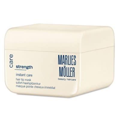 Marlies Möller: Instant Care Hair Tip Mask, 125ml