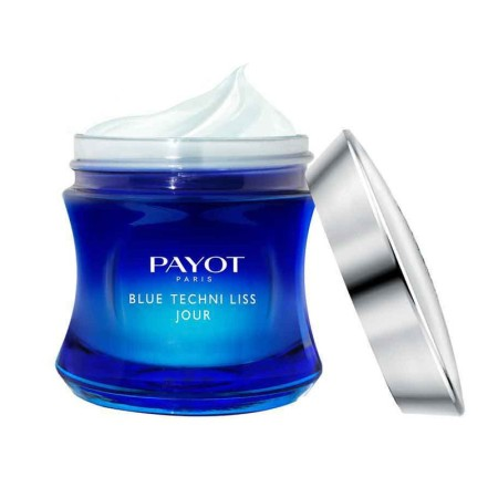 PAYOT: Blue Techni Liss Jour, 50ml