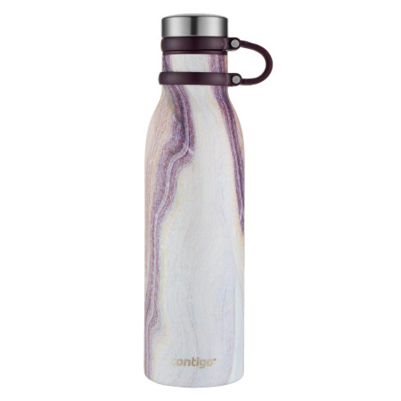 Contigo Matterhorn Couture Sandstone 590ml Trinkflasche
