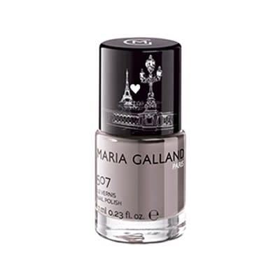 Maria Galland: LE VERNIS TAUPE CHIC 56  - 507