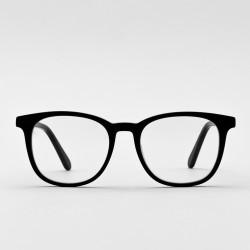 Zoey - läsglasögon