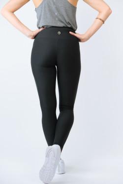 Tripulse hållbara & hudvänliga leggings med Tencel™