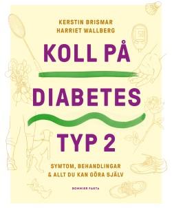 Koll på diabetes typ 2