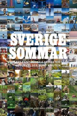 Sverigesommar