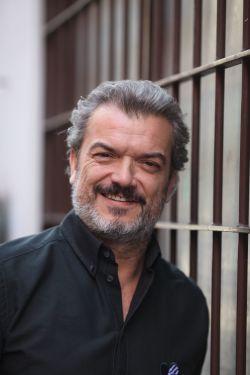 Personlig video-hälsning från Dragomir Mršić