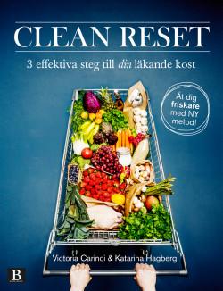 Clean Reset