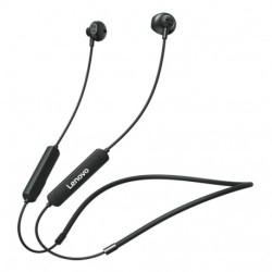 Lenovo SH1 Bluetooth 5.0 Trådlösa hörlurar brusreducerande