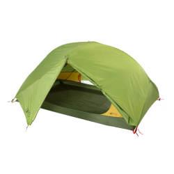 Exped Lyra II tält för 2 personer