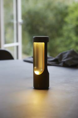 Elton LED-lampa