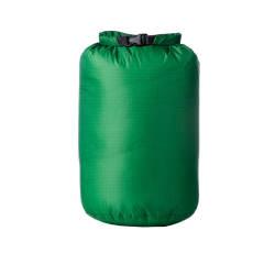 Torrsäck – ultralätt 25 liter – Coghlan's