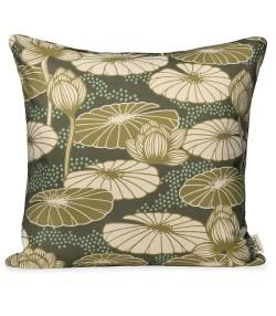 lotus Kuddfodral - Grön